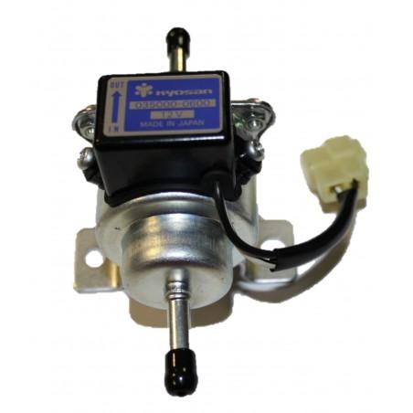 Pompe a essence Daihatsu 950 G, 95599960000, 825232