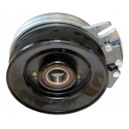 Embrayage électromagnétique de lame tracteur tondeuse Murray, Snapper, 885107YP, 885107, Warner, 5217-51, 521751