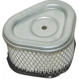 Filtre à air pour moteur KOHLER 12-083-10, 1208310