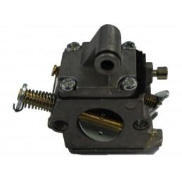 Carburateur pour tronçonneuse Stihl 017,018, MS 170 et MS 180, 1130-120-0603, 11301200603