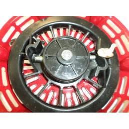 Lanceur complet moteur Honda GX110, GX120, GX140, GX160, 28400ZE1003H, 28400ZE1013ZA