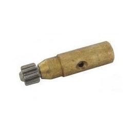 Pompe à huile Stihl 1123-640-3200, 1123-640-3201, 1123 640 3200, 1123 640 3201, 11236403200, 11236403201