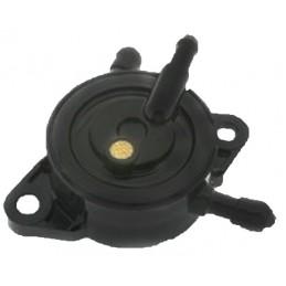 Pompe à essence moteur Briggs et Stratton, 491922, 808656, 692026