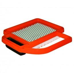 Filtre à air Kohler 2008302S