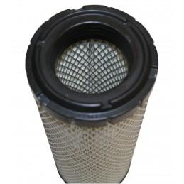 Filtre à air externe pour tracteur tondeuse Shibaura, CM284, CM314, CM364, CM374