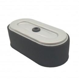 Filtre à air pour moteur ROBIN sur modèle EH18V, EX13, EX17, EX21, 2613260117, 261-32601-01, 2613260101