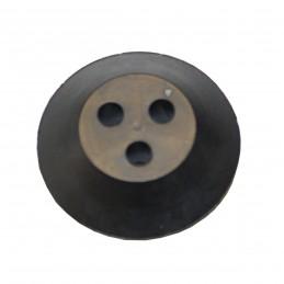 Joint passe durite pour pompe à eau Dori, Dorigny PT26CA, PT10A référence 2-71, 271, 8813220490