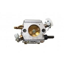 Carburateur pour tronçonneuse Husqvarna 365, 371 et 372 ou Jonsered 2065 et CS2165