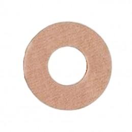 Rondelle de friction de lame Tondeuse débroussailleuse Dori  460, 463 EP, 2010216