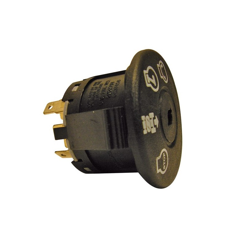 contacteur tracteur tondeuse husqvarna mc culloch bestgreen jonsered craftsman ayp 193350. Black Bedroom Furniture Sets. Home Design Ideas