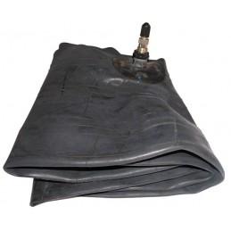 pneu profil diamant 410x350x6 410 350 6 pour brouettes et remorques jardin promo. Black Bedroom Furniture Sets. Home Design Ideas