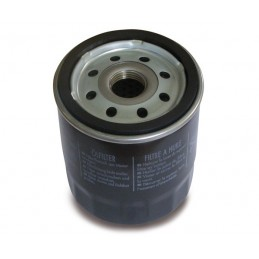 Filtre à huile Kohler 1205001S, 12-050-01, John Deere AM101207