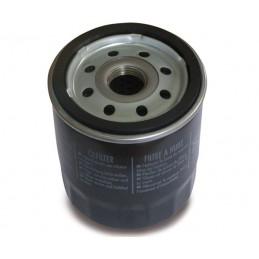 Filtre à huile  Kohler 5205002S, Briggs et Stratton 491056